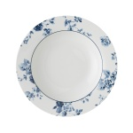 Bord-diep-22-Rose-Laura-Ashley-servies-178267-b