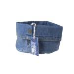 Broodmandje-jeans-Laura-Asley178447-2