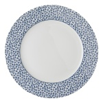 Dinerbord-26-Floris-Laura-Ashley-servies-178265-b