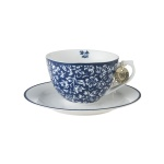 Kop-en-en-schotel-Alyssa-Laura-Ashley-servies-178675-v