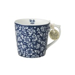 Minimok-Alyssa-Laura-Ashley-servies-178244