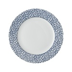 Ontbijtbord-21-Floris-Laura-Ashley-servies-178261-b