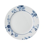 Ontbijtbord-21-Rose-Laura-Ashley-servies-178259-b
