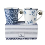 Set-van-2-bekers-in-cadeauverpakking-Laura-Ashley-servies-178665