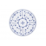 Tradition 75-019 45 3401 plate 19cm