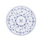 Tradition 75-019 45 3402 plate 235cm