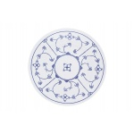 Tradition 75-019 45 3403 plate 26cm