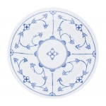 Tradition 75-019 45 3406 plate 22cm