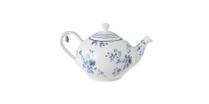 Theepot-Rose-Laura-Ashley-servies-178673-a