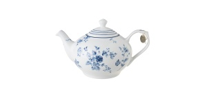 Theepot-Rose-Laura-Ashley-servies-178673-v